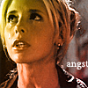 louise39: Buffy  ANGST