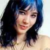 brightlance userpic