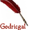 godricgal: Meta quill godricgal