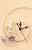 время, сжатие и растяжение времени, time, управление временем