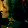 shiina ringo - strong desire