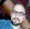 agentzero userpic