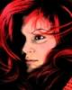 red'n'black (sanner)