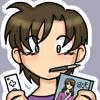kurishojo userpic