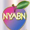 NYABN Big Apple