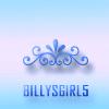 billysgirl5: symbol-teal/blurple