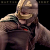 eowyn_battlefury