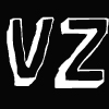 vz_can_draw userpic