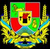 герб области