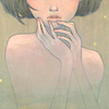 belly_ache userpic