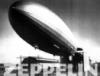 zeppelinonfire userpic