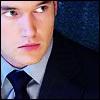 likesthecoat userpic