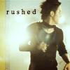 nana_hikachan: kibum rush