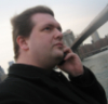 jeffnyc userpic