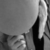 anpit userpic