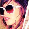 ill_fated_crush userpic