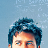 Nepants: SGA -John: mathhead