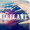Nepants: stock - airplane