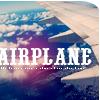 Nepants: stock - airplane