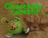Ernest cat_the_callum