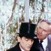 daylyn: SH H_W examining hat_cimness