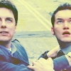daylyn: Jack Ianto clasping_lilly8408