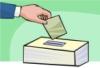 electionman userpic
