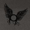 Lori-Amanda: kara/anders tattoo