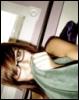 lindsay_webster userpic