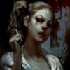 lilith_crow userpic