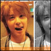 kei_ryo_world userpic