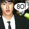 8O ♥ choi siwon
