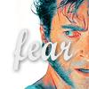 ArtsLife // on edition (!) //: wolverine_fear