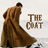 Carly: the coat