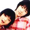 Hydee(●^_^●): taiyo & ya3 colors