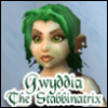 fiorebrilliante userpic