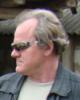 Пасха2008