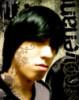 theblueguy userpic