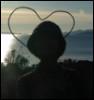 hearts n fannys