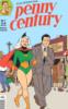 penny century