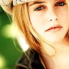 Abigail Miller [userpic]