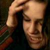 Velasca: Brain Hurt