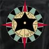 """Volume 2 """"Deus Ex Alex"""": StarmanBlack"""