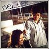 LF Shelter