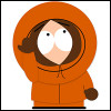 Mengde: Kenny