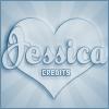 jessica_credits userpic