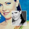 Melissa Joan Hart Community - Everything Melissa