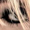 lyon, eye