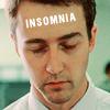 1stRULE insomnia