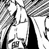 Gogo: Kensei-69